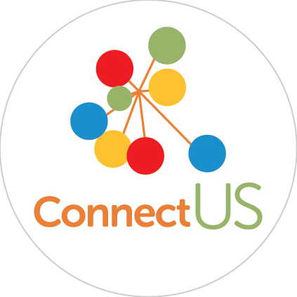 Connect US Action Plan