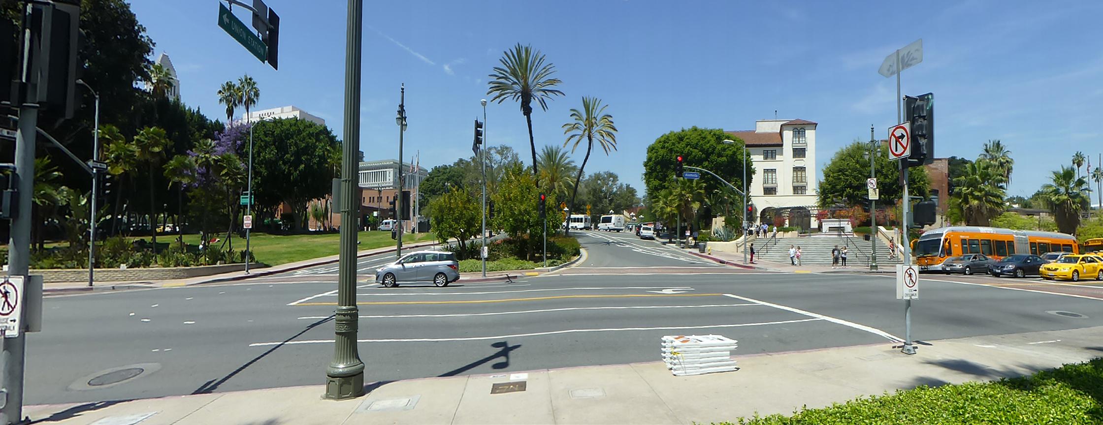 CUS_Alameda Crossing-Before.jpg