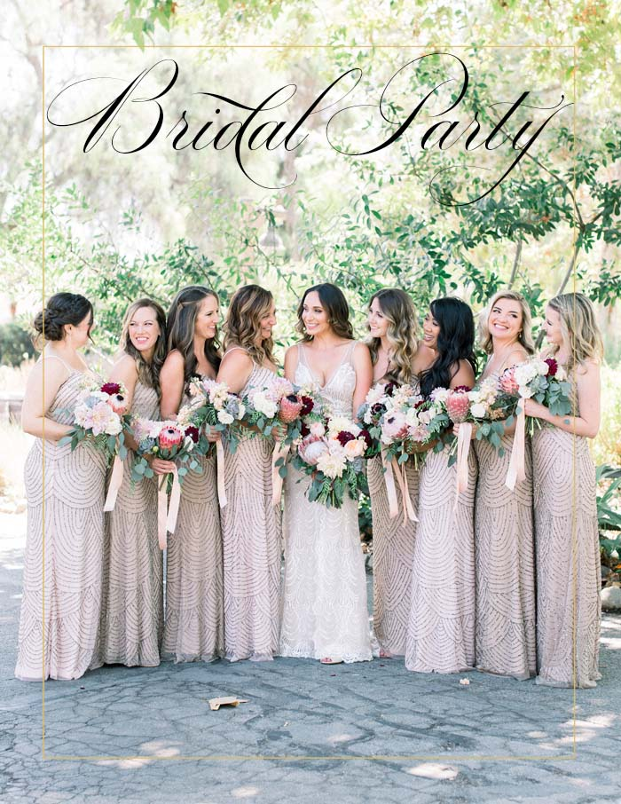face_ofbeauty_portfolio_BRIDAL_PARTY.jpg