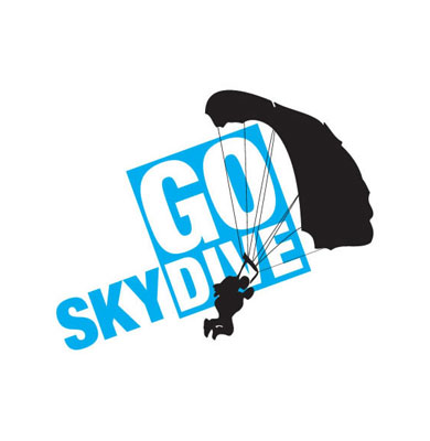 GOSkyDive-Square.jpg