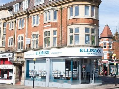 Ellis-branch.jpg