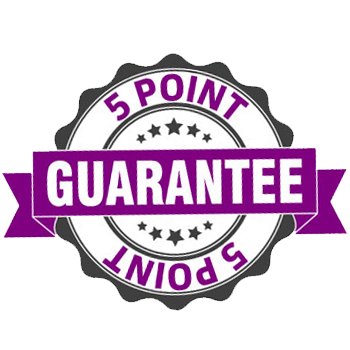 iNarrator-Guarantee.png