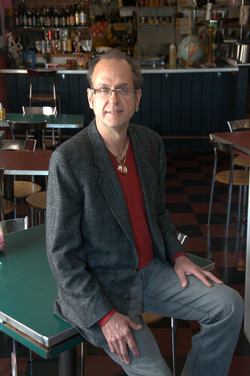 Kerry Altiero.jpg