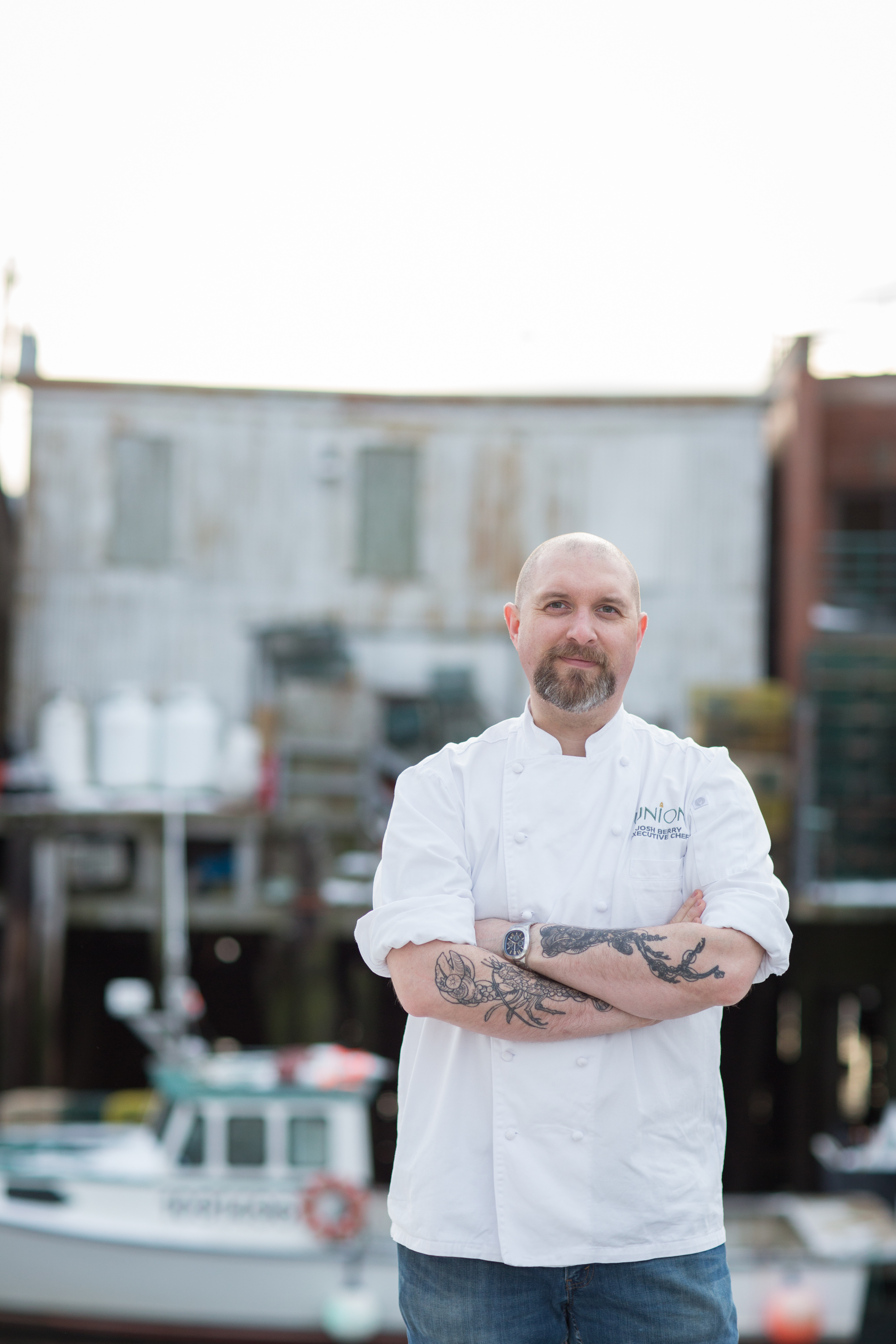 Josh Berry_credit Kari Herer.jpg