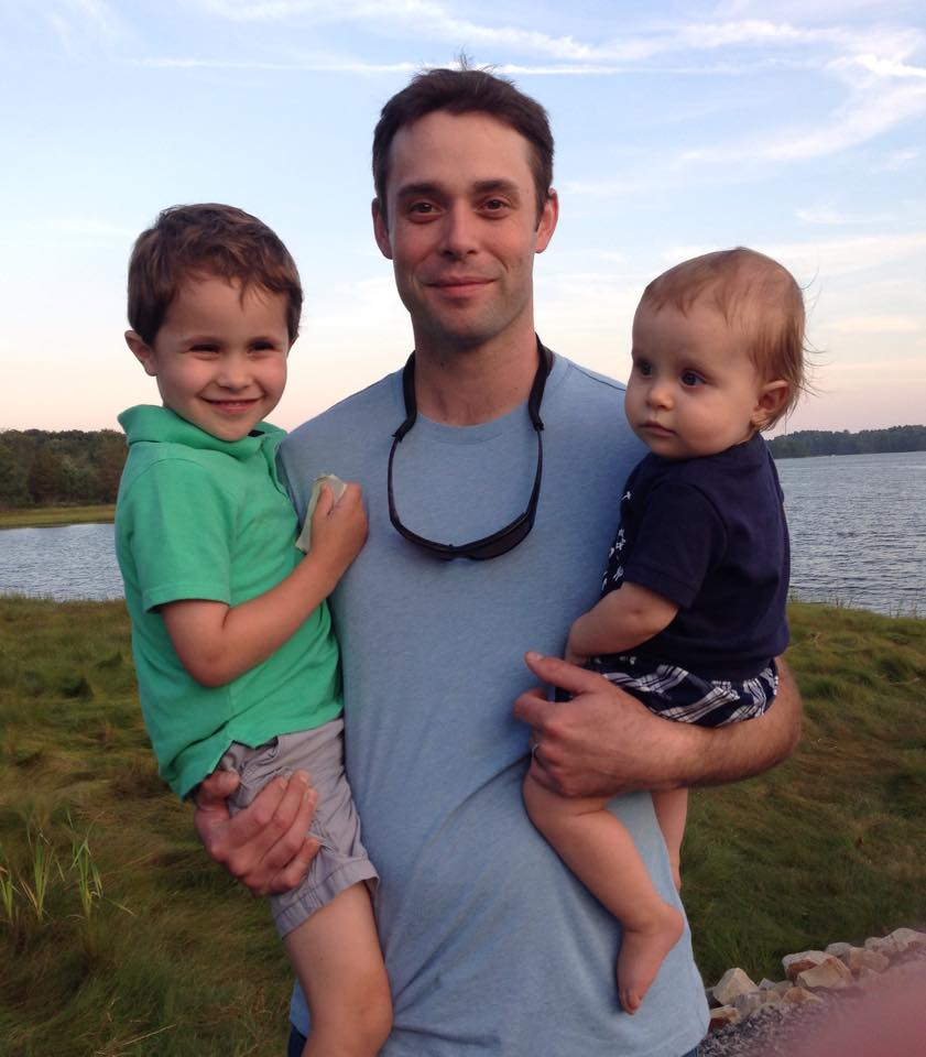 Jess English.png