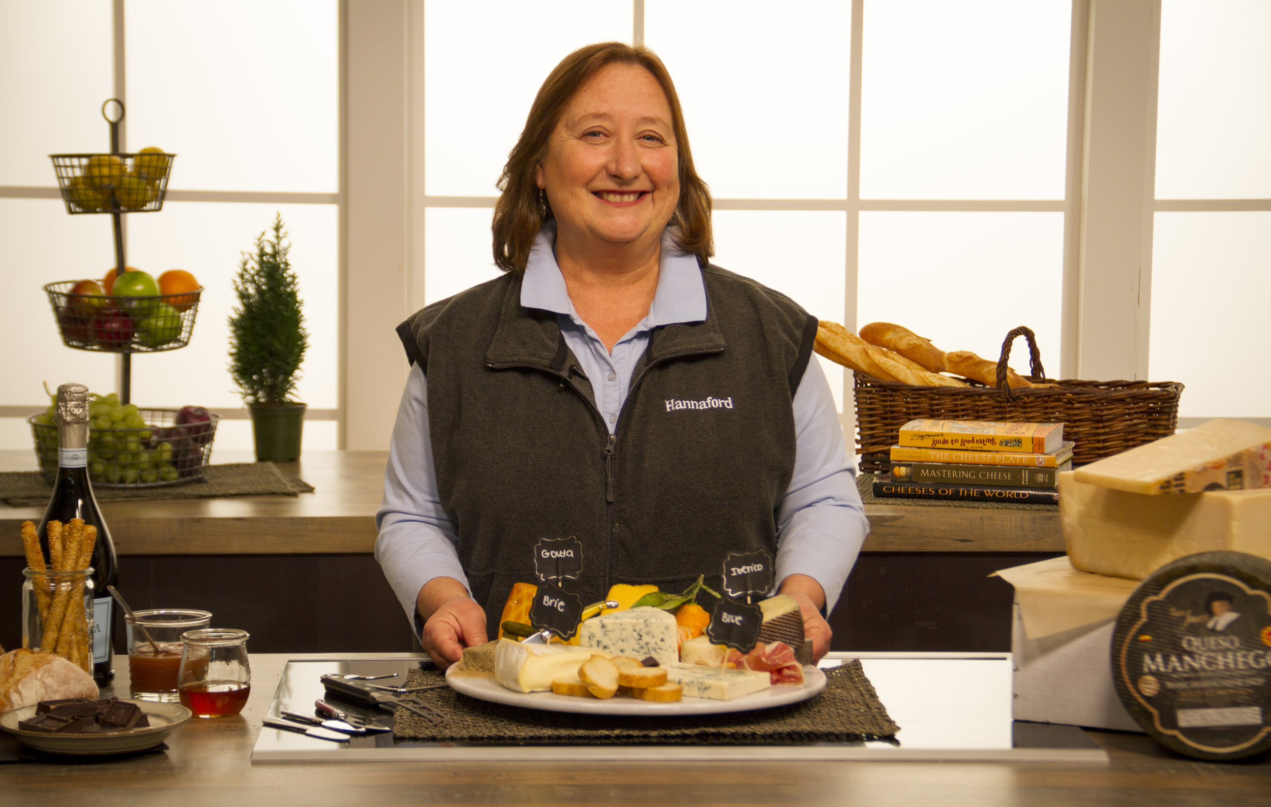 Deb Webster.jpg