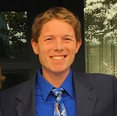 Matthew Brown.jpg