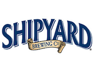 Shipyard Brewing.png