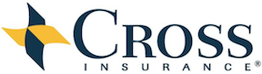 Cross Insurance.png