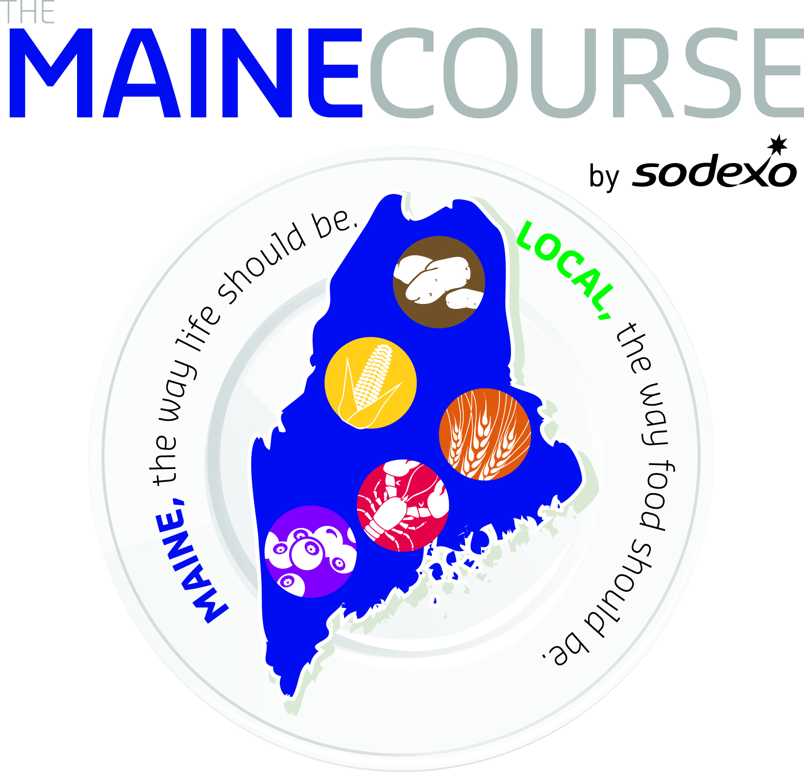 Sodexo_Maine Course-Logo_curves (1).jpg