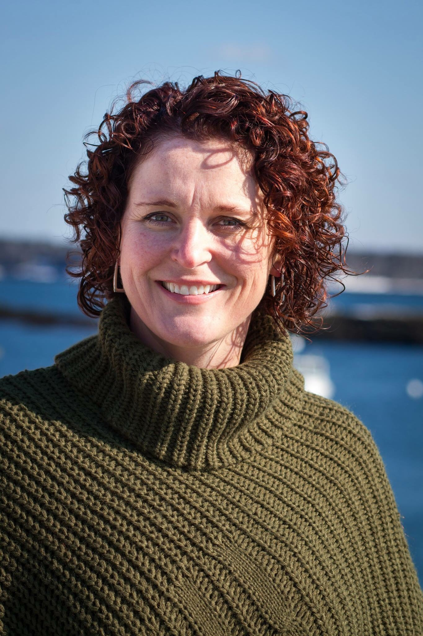 Christine Burns Rudalevige.jpeg