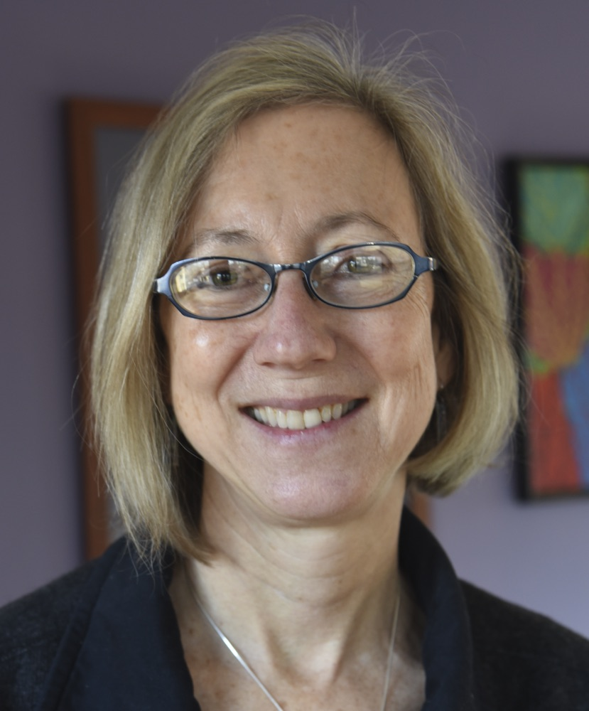wilcox headshot (1 of 1).jpg
