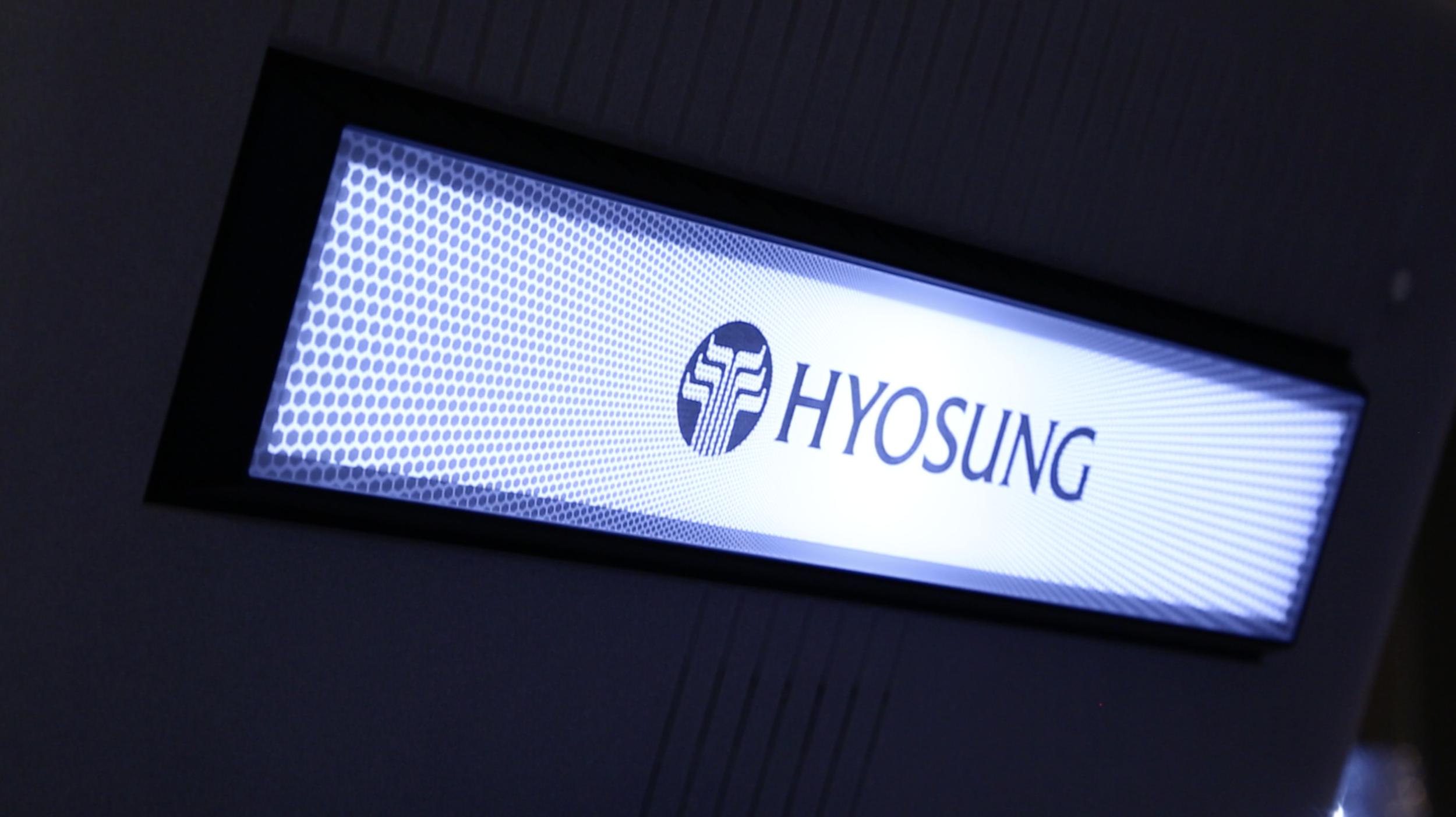 Hyosung LED copy.png