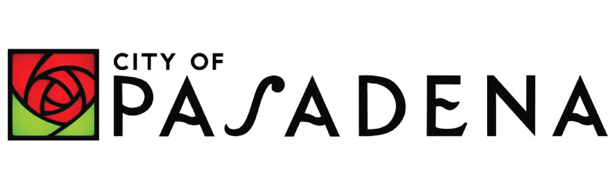 Pasedena logo.png