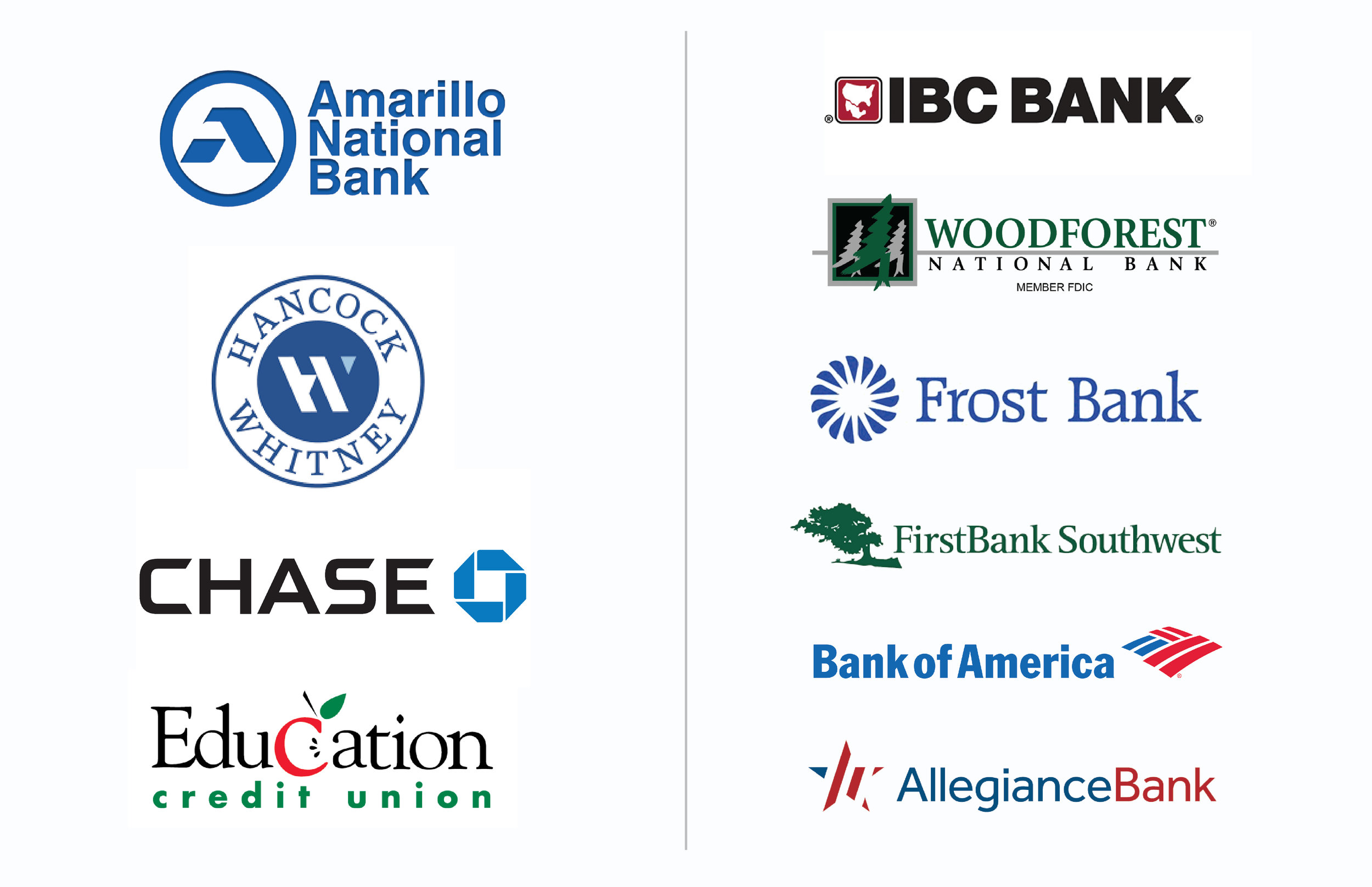 bank logos formatted_website_off white.jpg