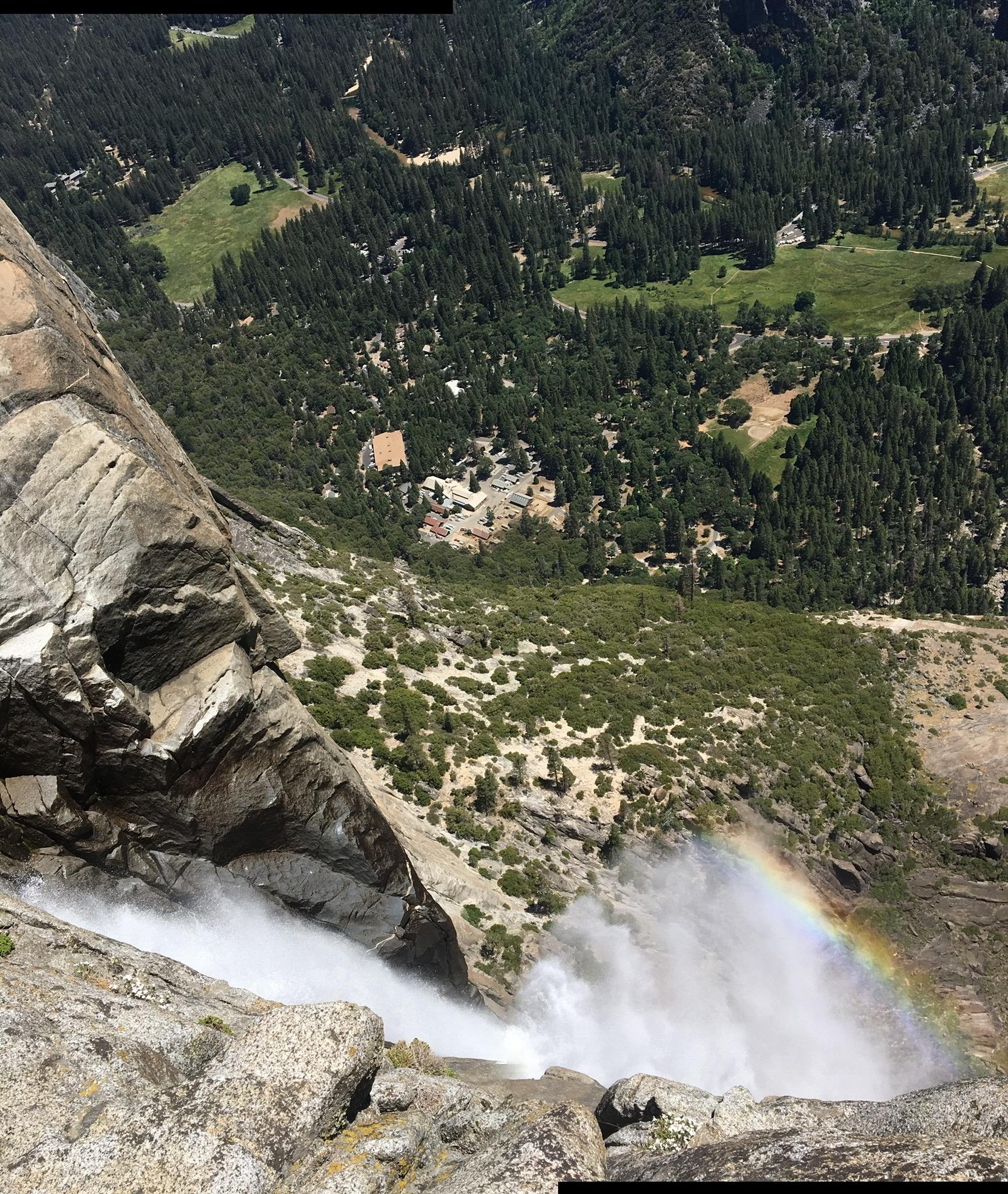 Yosemite Falls 2.jpg