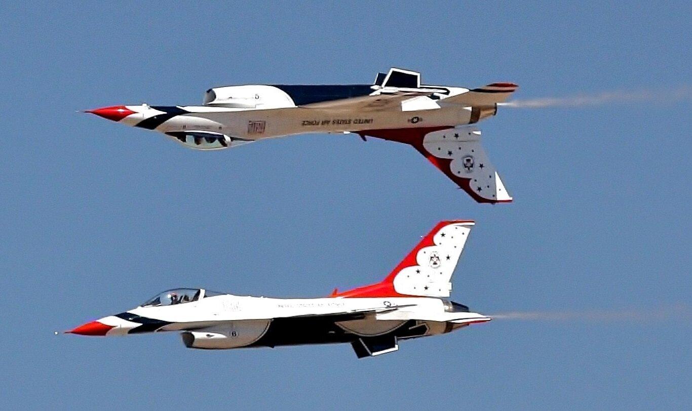 inverted planes.jpg