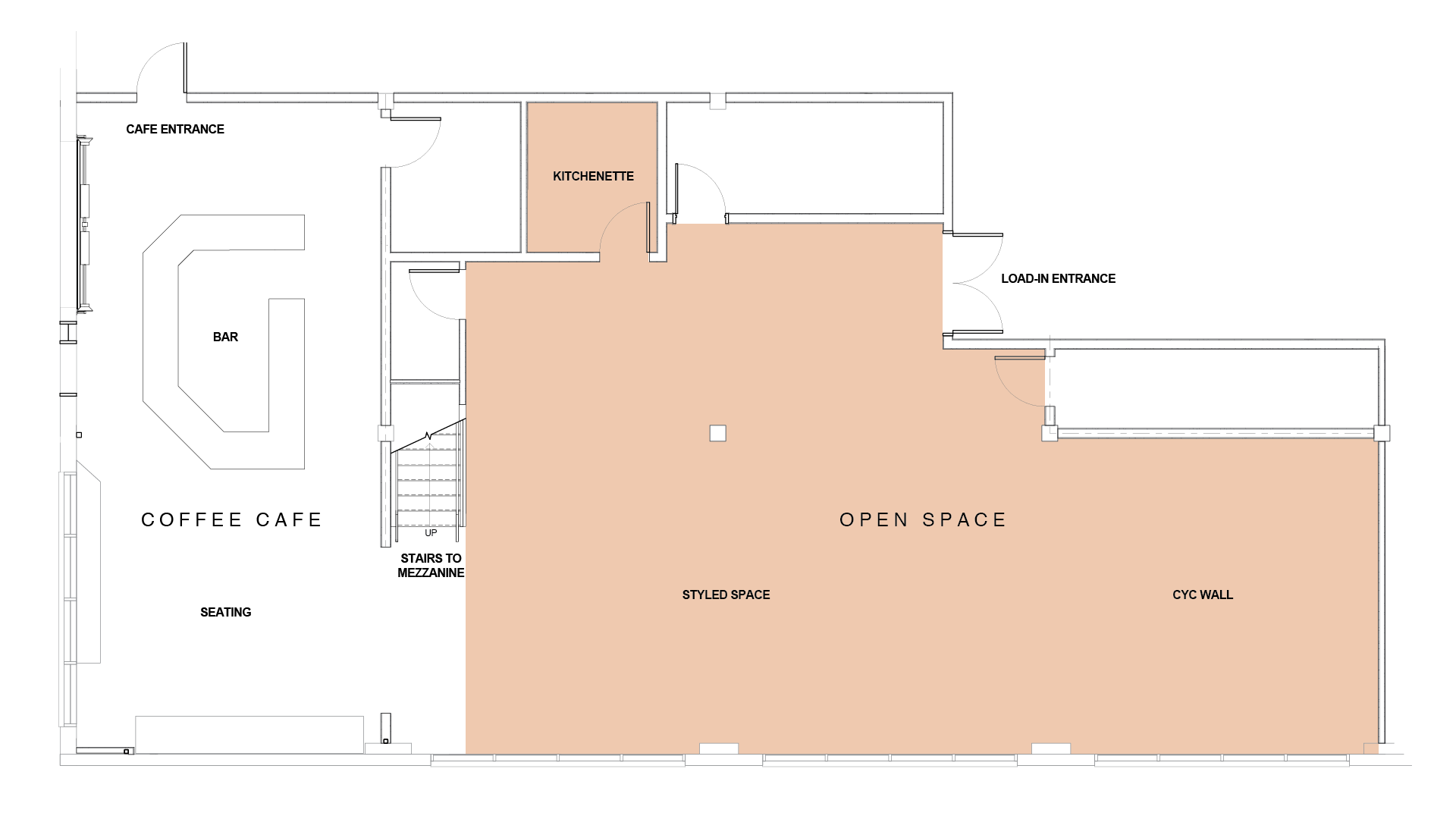 rlm_layout_open-space.png