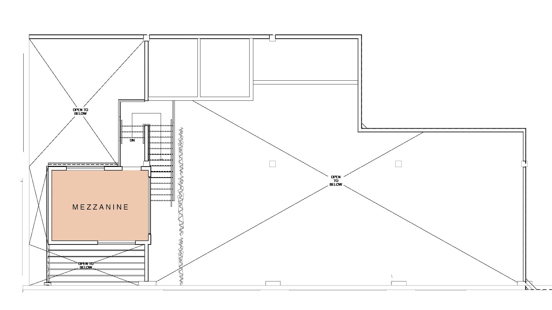 rlm_layout_mezzanine.png