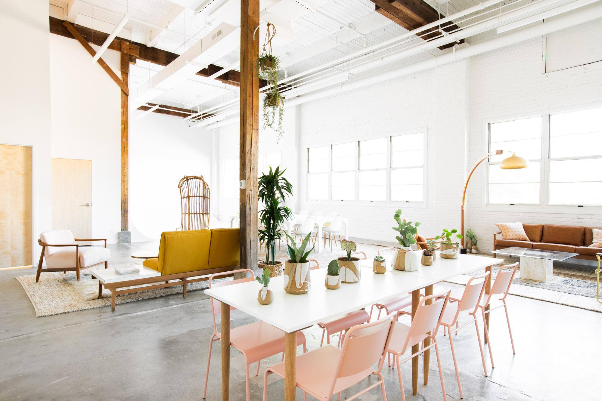 rlm-softlaunch-furnished-web-14.jpg