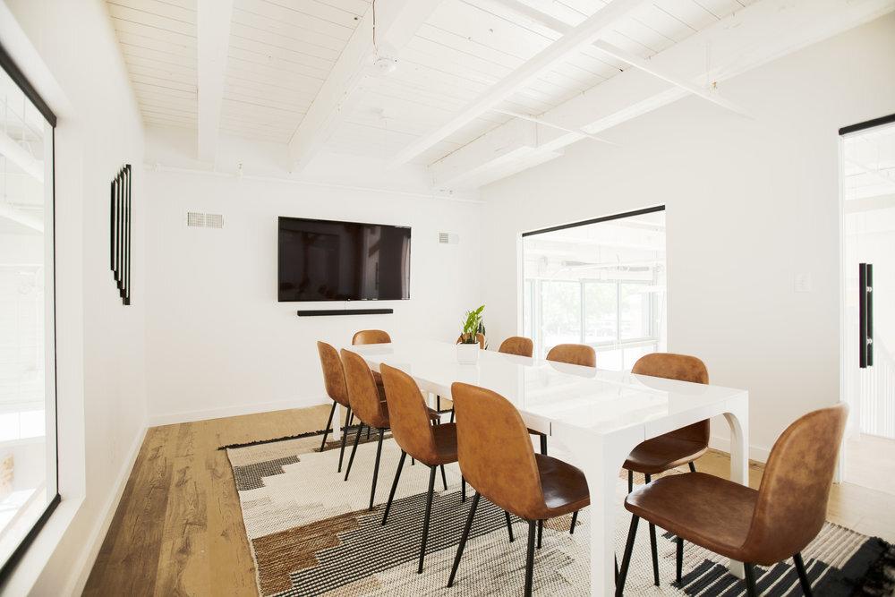 rlm-softlaunch-furnished-18.jpg