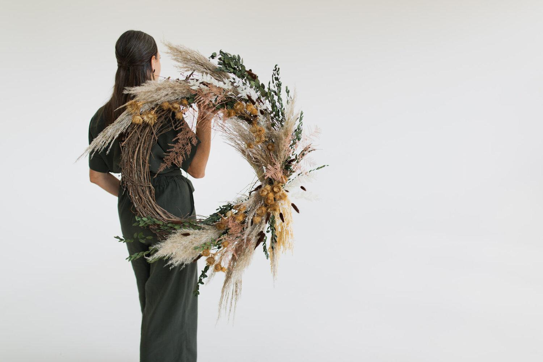 Hand+Made+Holiday+Wreath+Workshop.jpeg
