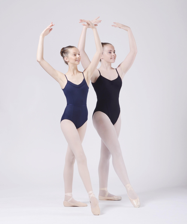 Limelight Vocational Ballet Uniform