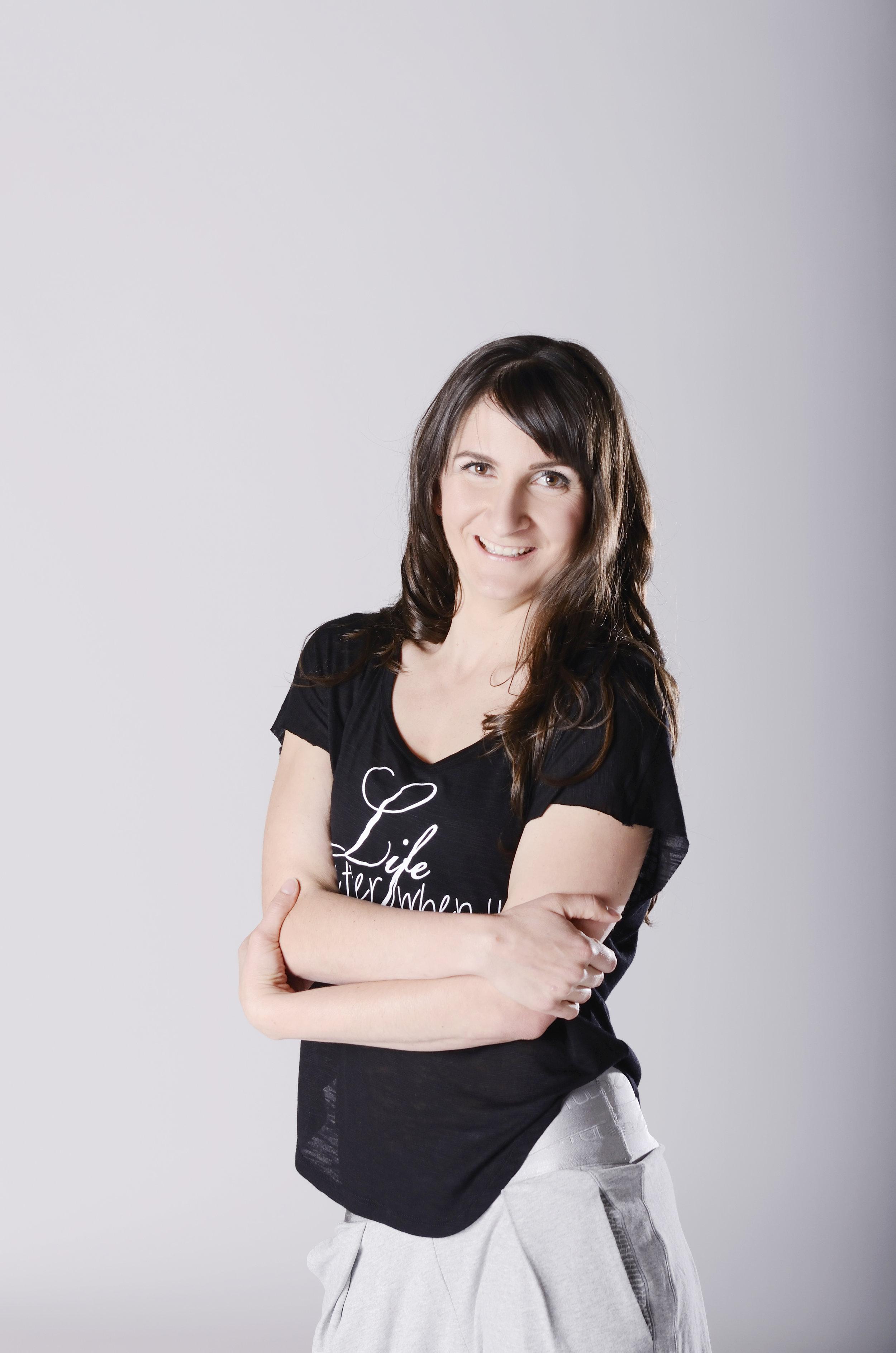 Kerry-Mills-Director-Limelight-Dance-Academy