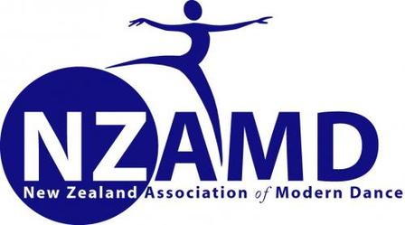 nzamd-logo