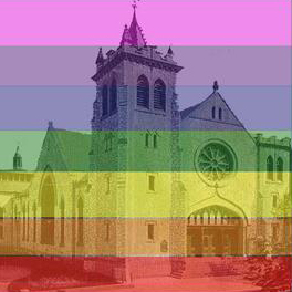 rainbow-building.jpg