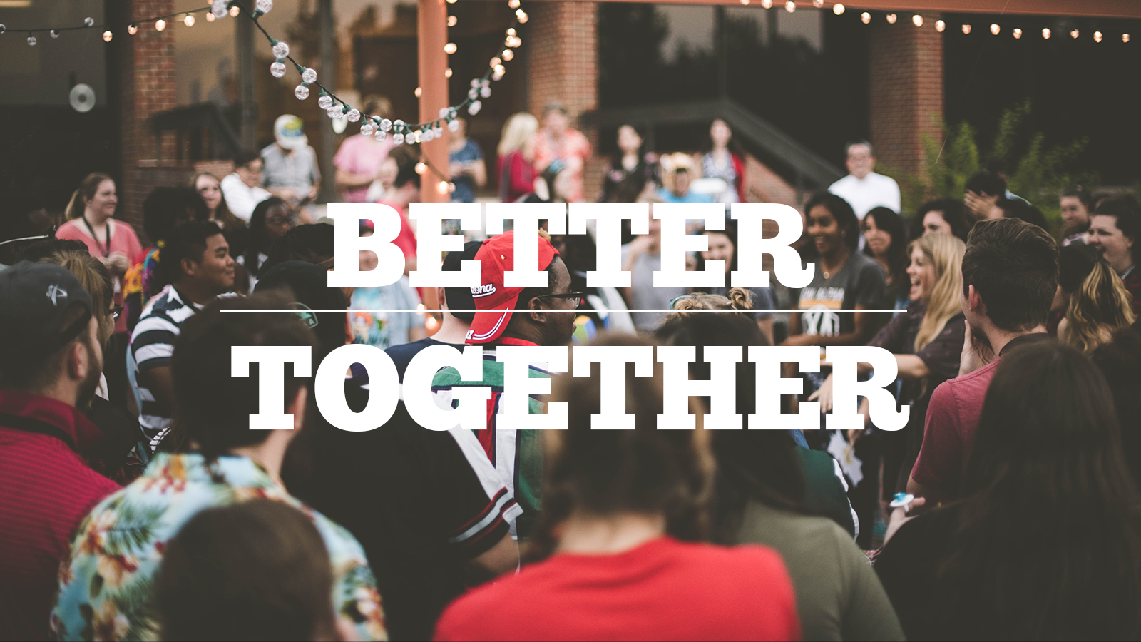 Better Together Party.png