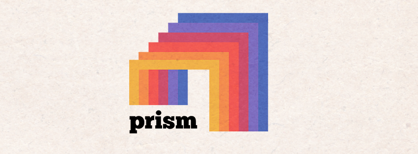 Prism Facebook Cover.png