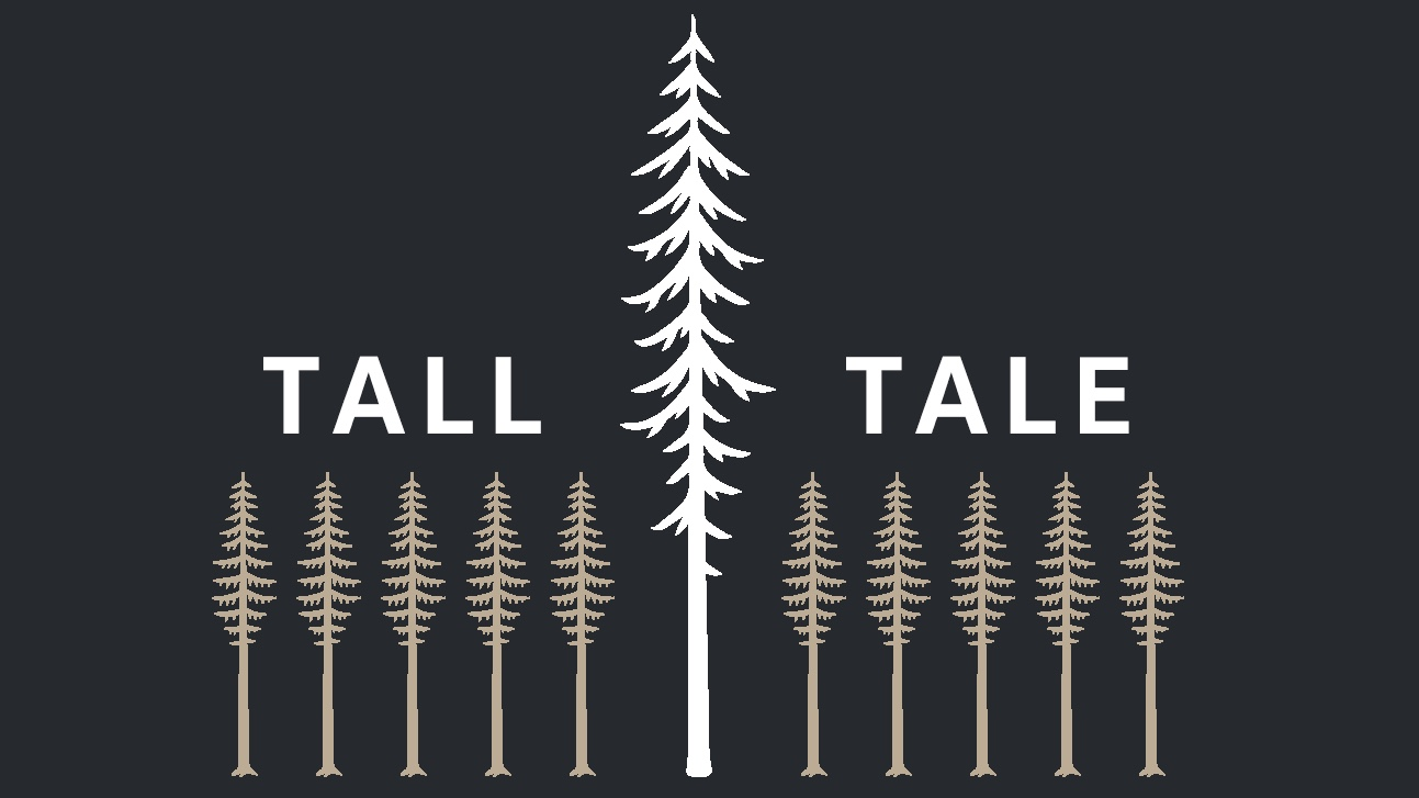 Tall Tale Series Graphic.jpg