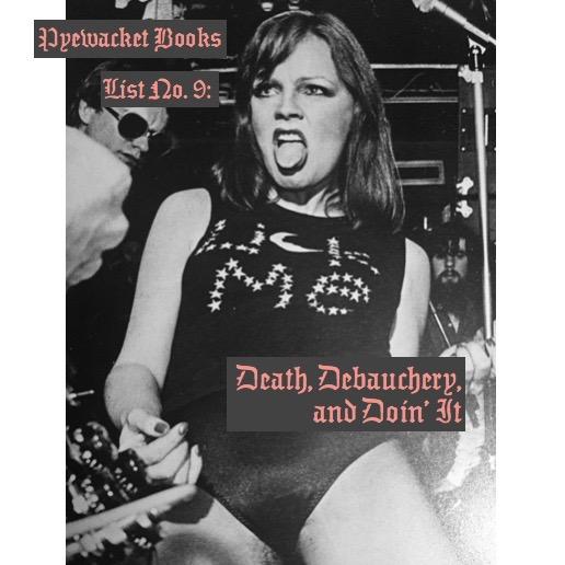 Death, Debauchery, and Doin' It.jpg