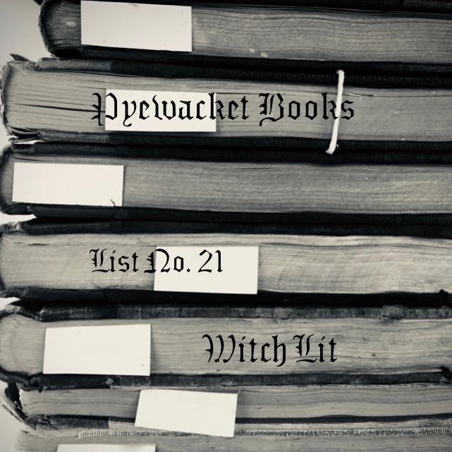Witch Lit.jpg
