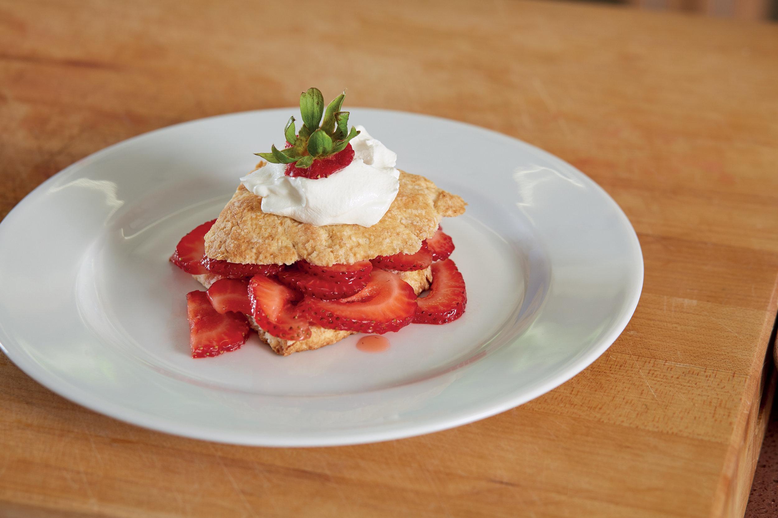 11-026-StrawberryShortcake-824393.jpg