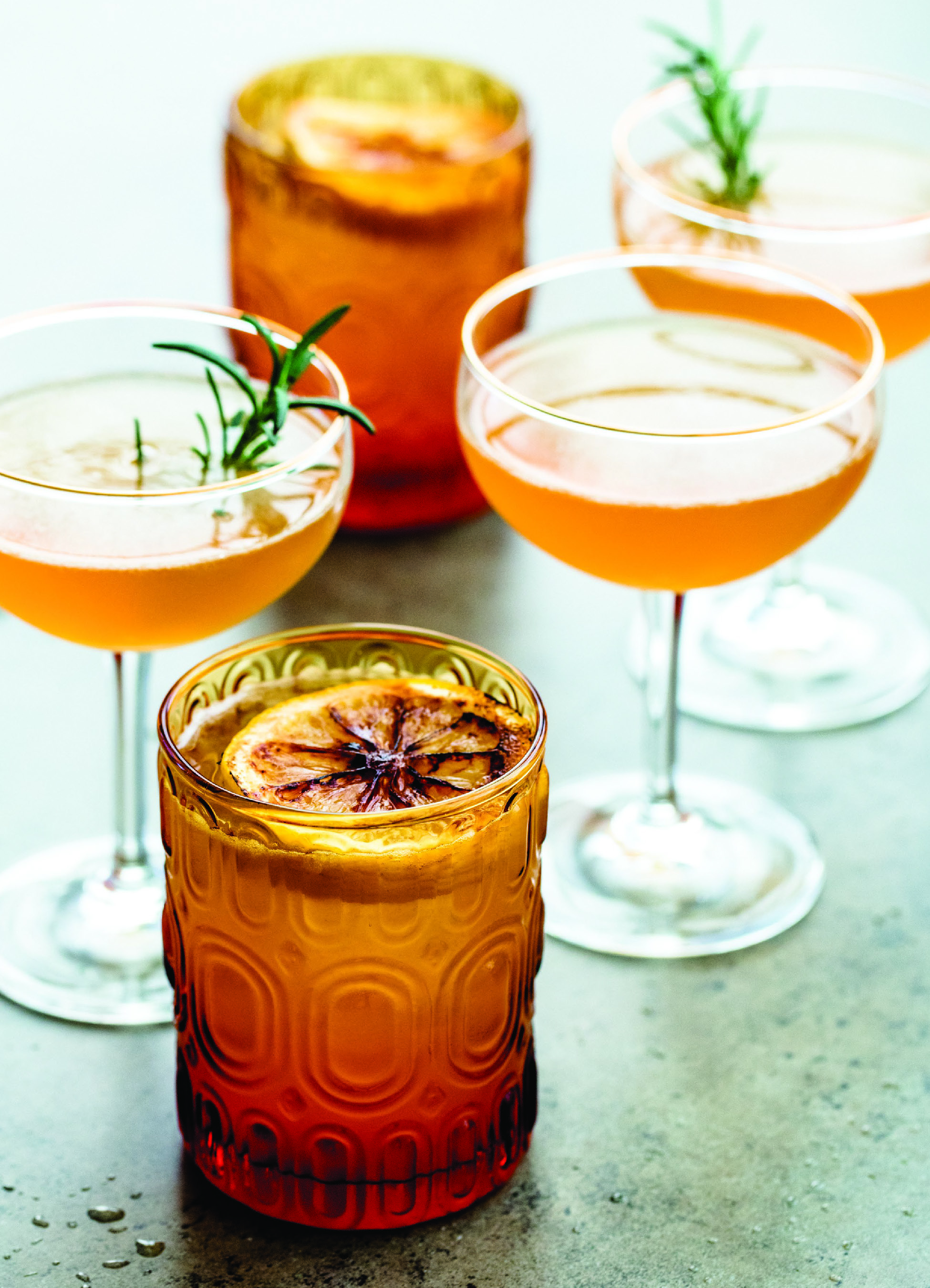 OneBottleCocktail_Grilled Margarita.jpg