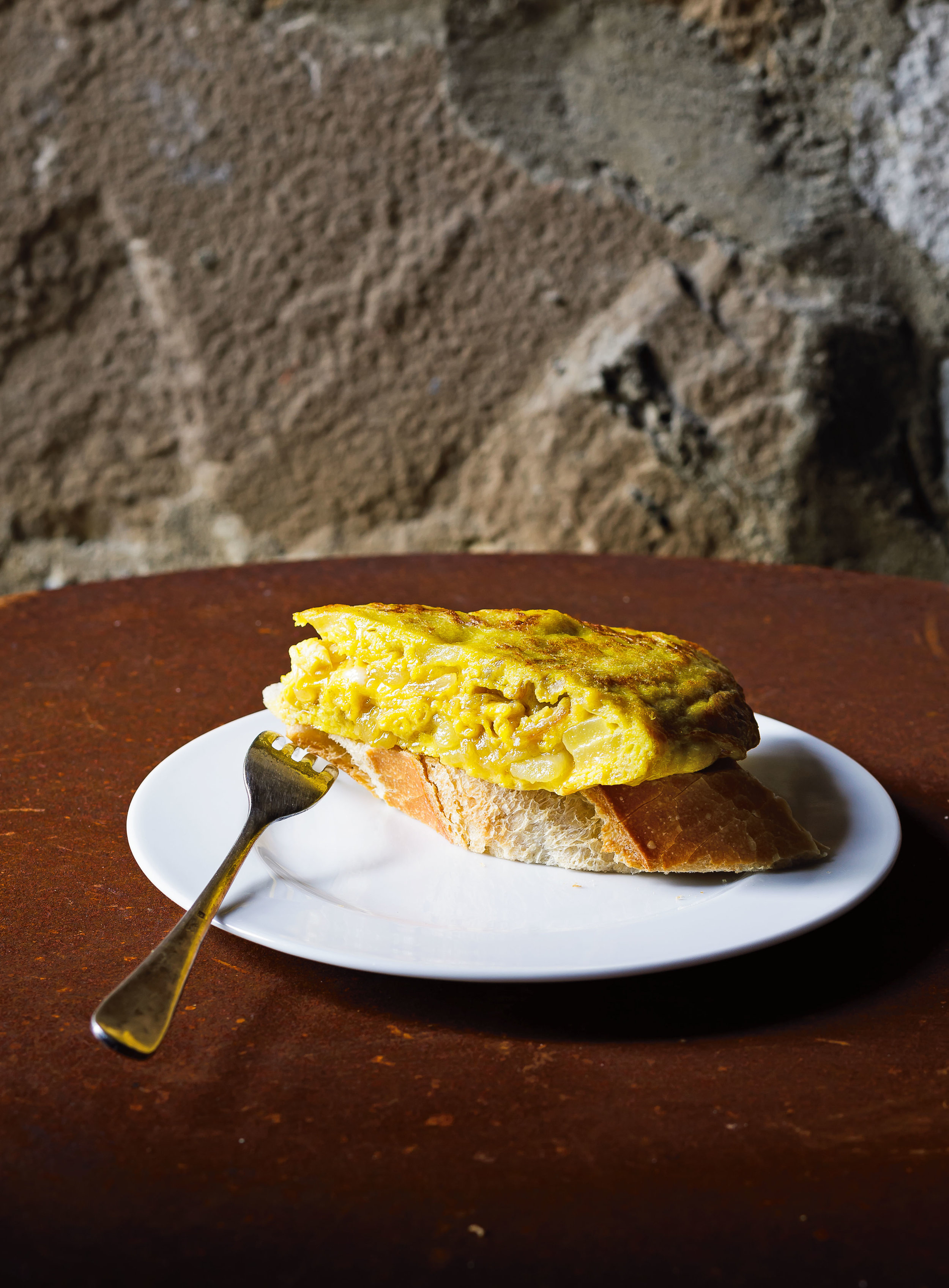 p.24.Spanish Omelet_BASQUE COUNTRY.jpg