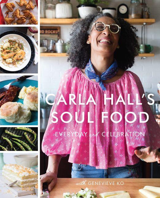 CarlaHall-SoulFood.jpg