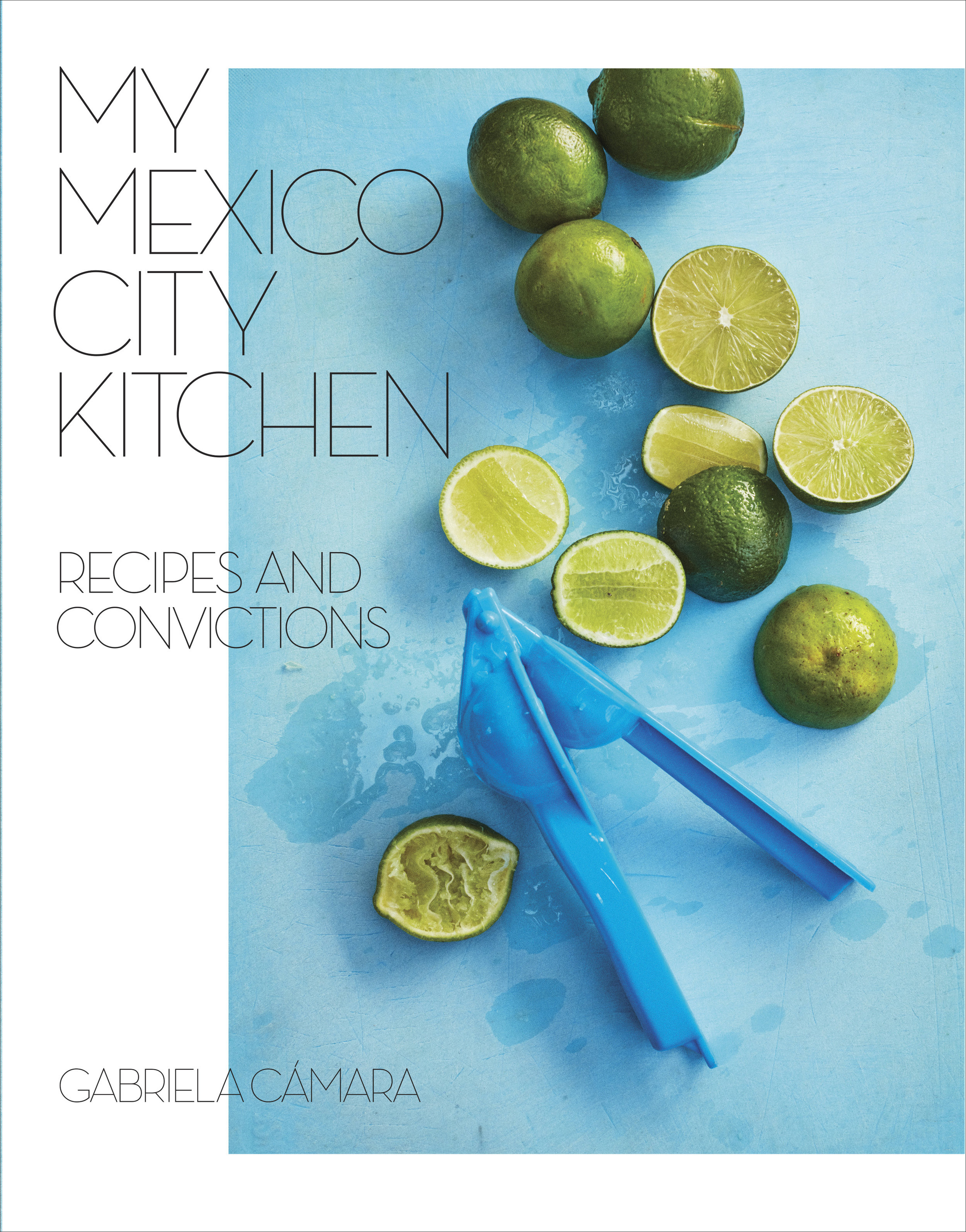 CAMA_My Mexico City_Kitchen.jpg