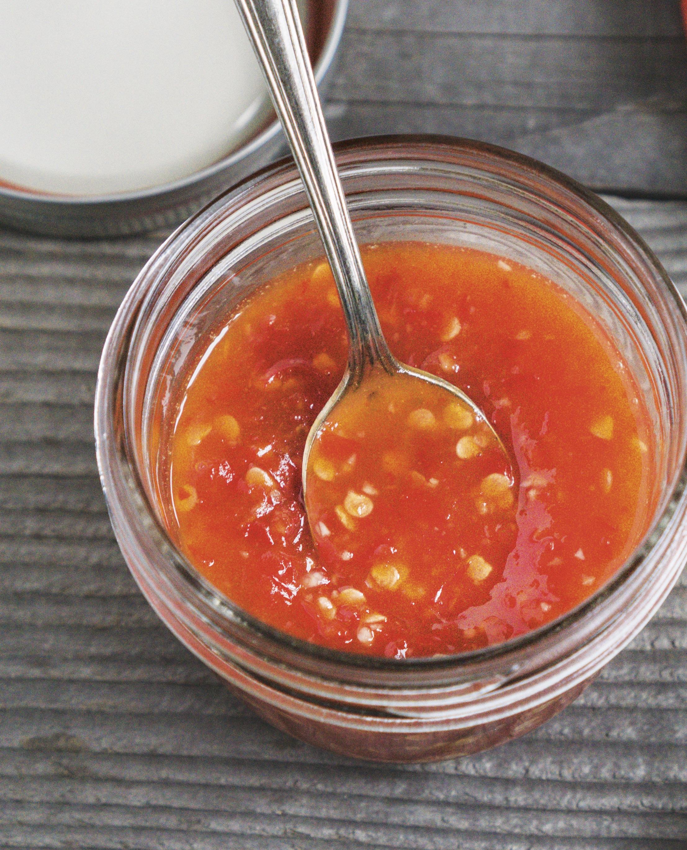 Sweet Chili Sauce.jpg