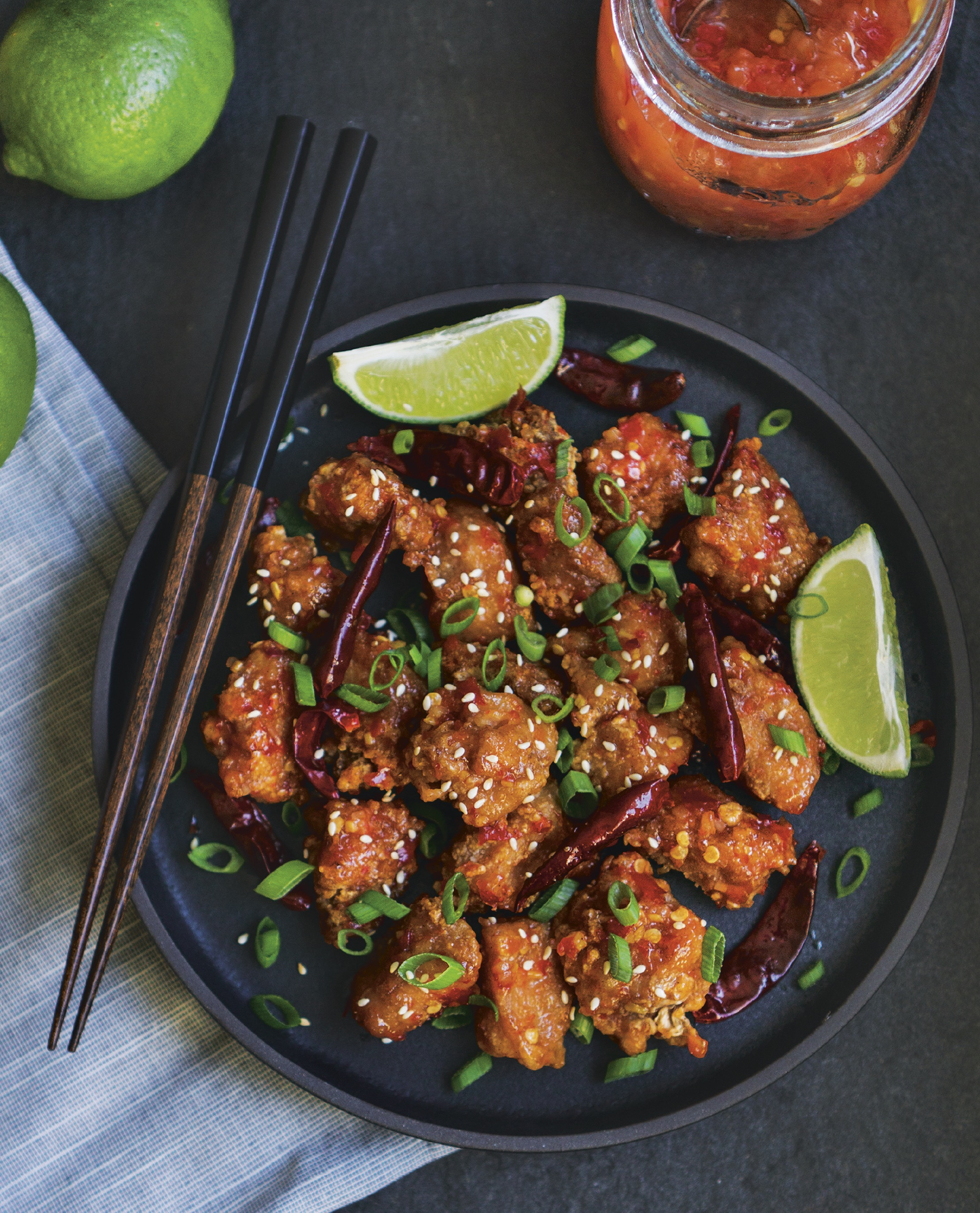 Sweet Chili Lime Chicken.jpg