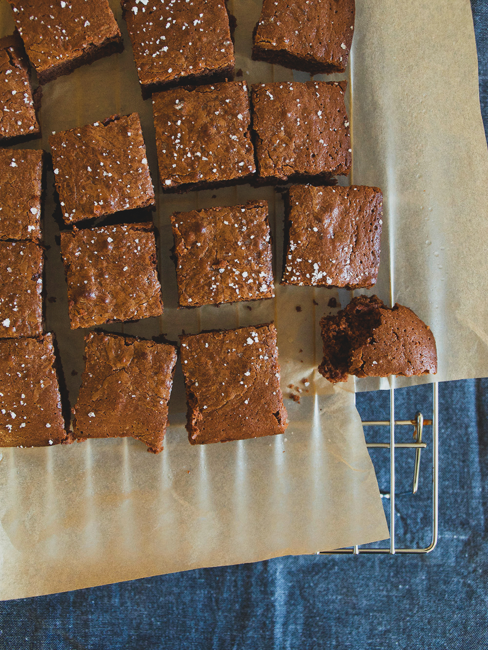 sriracha-sea-salt-brownies.jpg