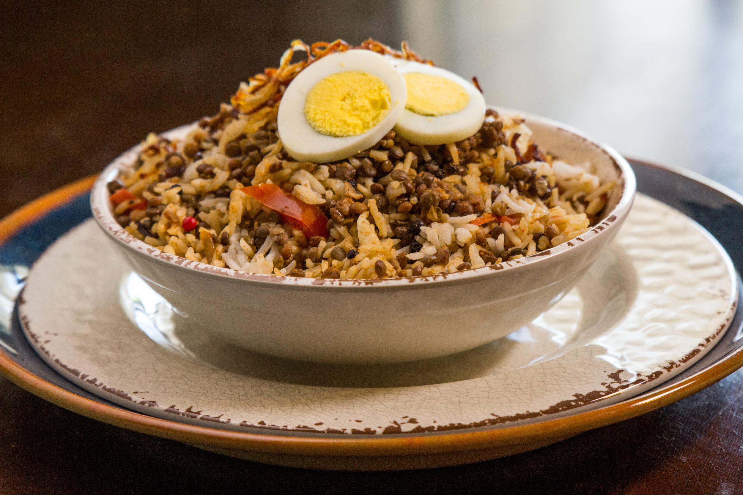 Lentil and Rice Pilaf.jpg