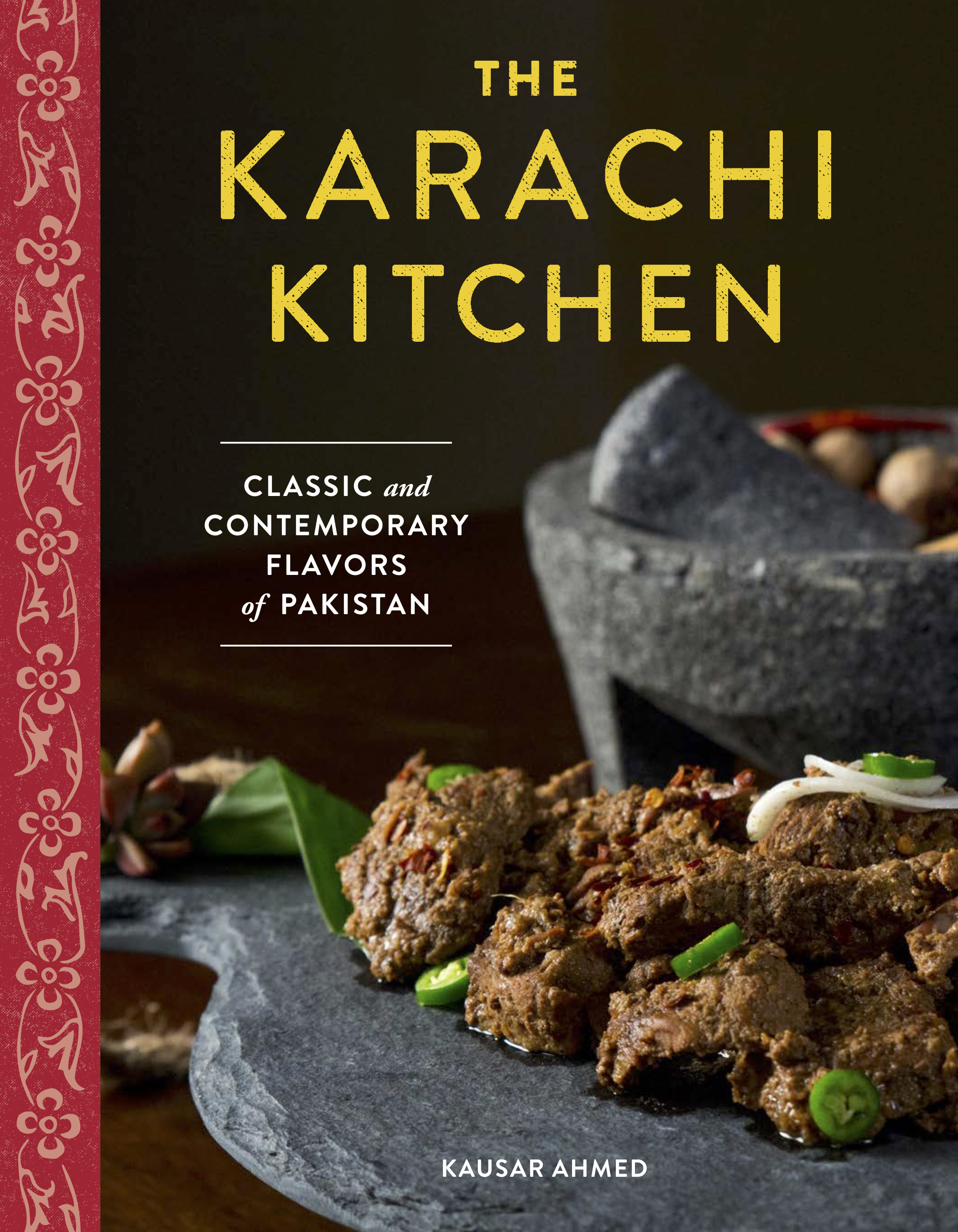 KarachiKitchen_cover_withspine.jpg