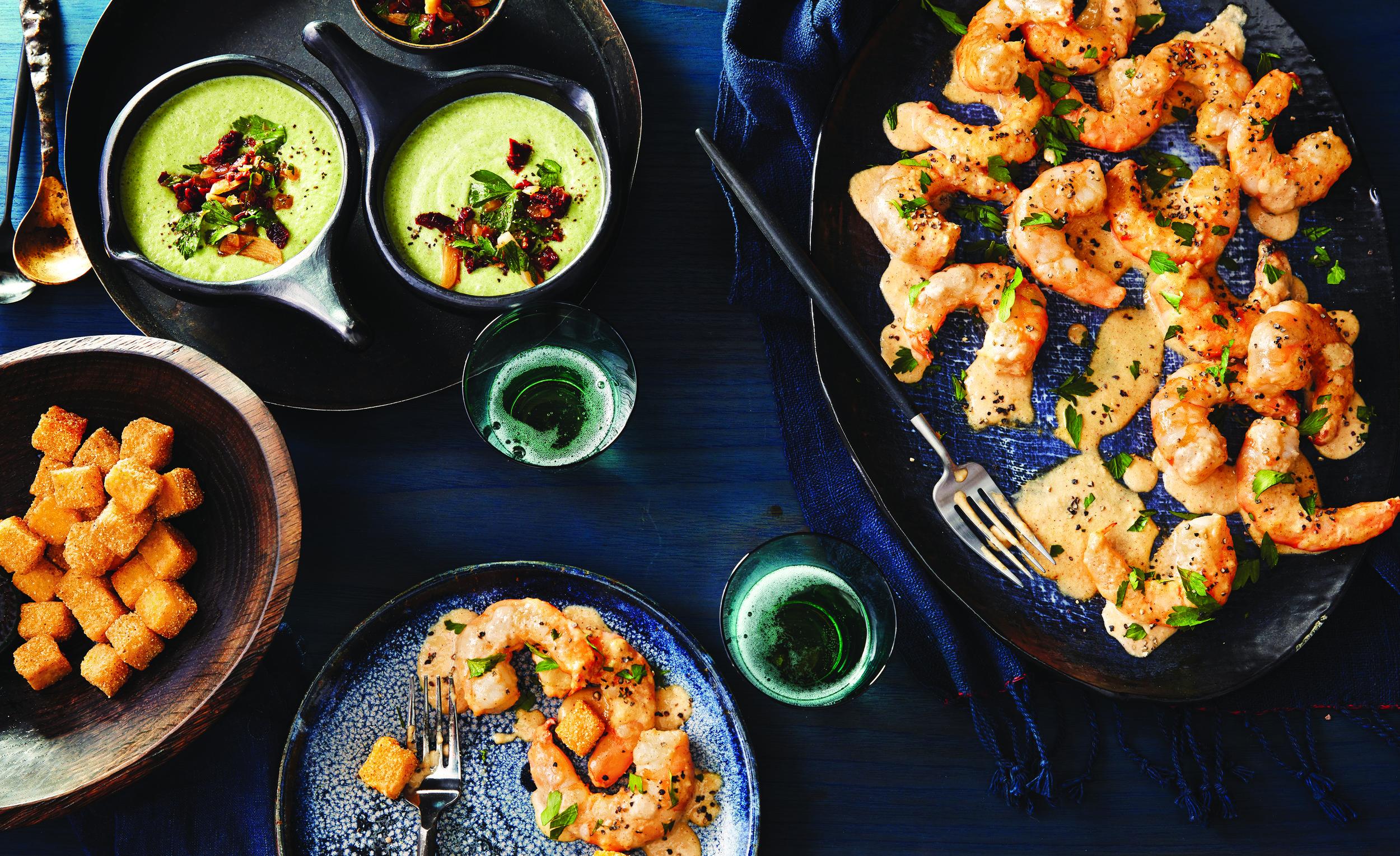ShrimpHotChicken-Style.jpg