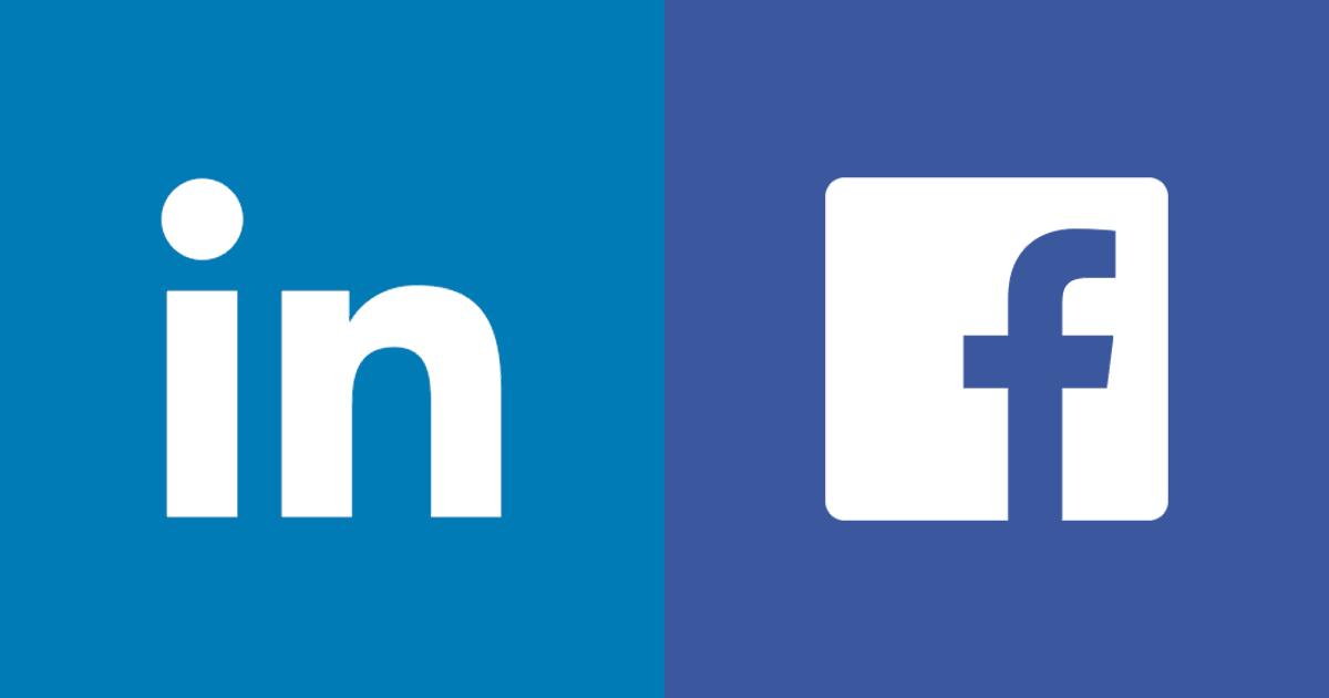 linkedin_facebook.png