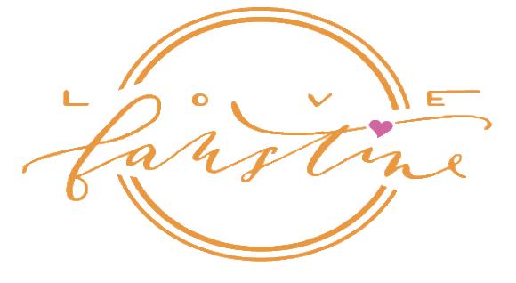 love-faustine-electriq-marketing-client.png