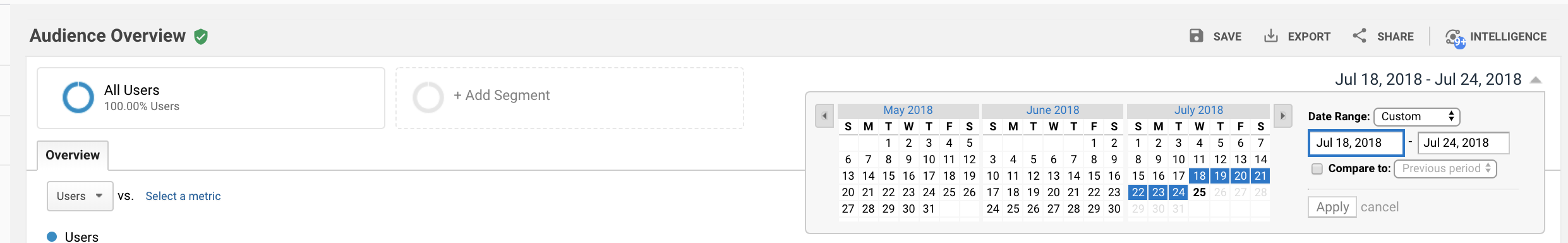 google+analytics+change+date.png