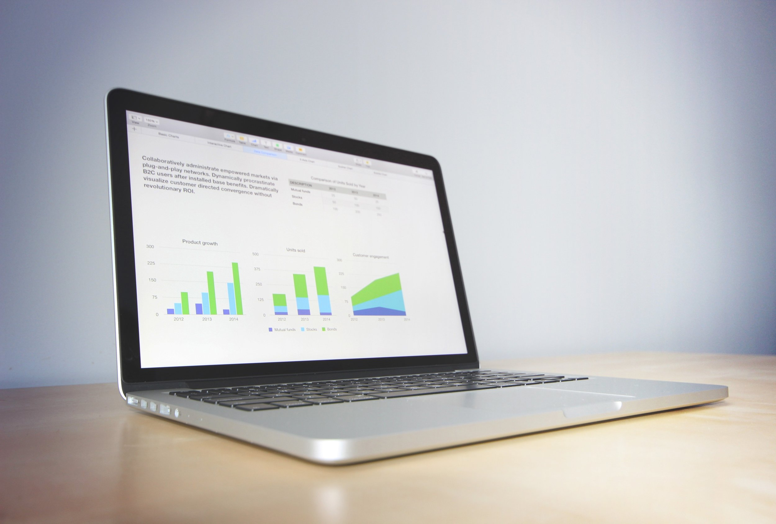 Google Analytics Guide - The definitive guide on setting up Google Analytics and learning how to create actionable insights from data.